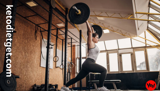 How many times a day should you exercise to maintain your fitness quotient?