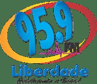 Rádio Liberdade FM 95,9 de Belém PA