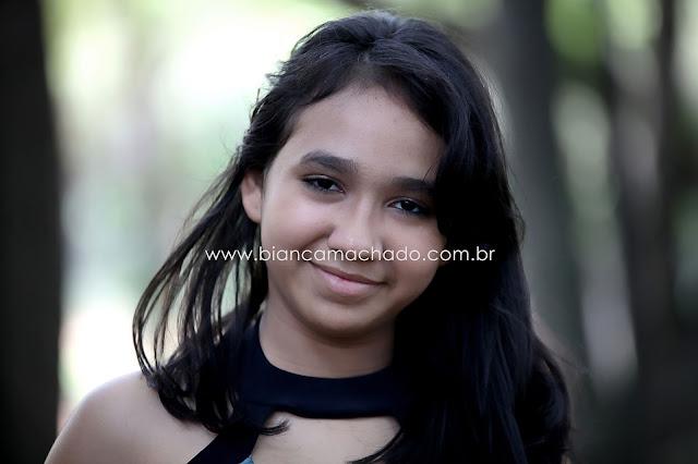 fotos-externas-15-anos