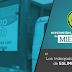 #RecuerdosDeMiércoles: Los trabajadores fantasma de ESLIMP Callao