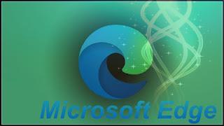 تحميل متصفح Microsoft Edge للأندرويد والأيفون والكمبيوتر آخر إصدار برابط مباشر