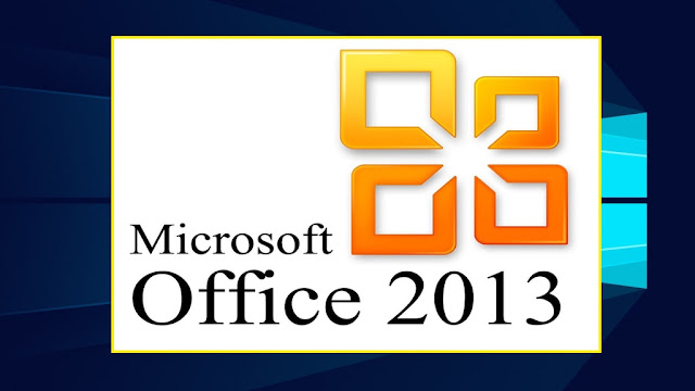How To Activate MS Office 2013 Without Product Key | Free Office 2013 Activation