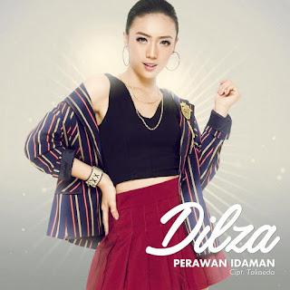 Dilza - Perawan Idaman MP3