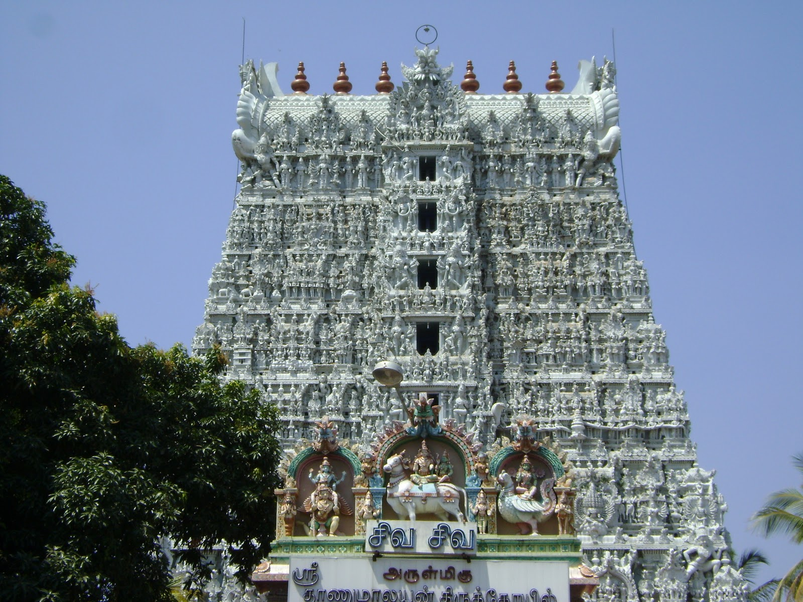 Amazing wallpapers temples - Animesh wallpaper ...
