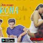 Karona webseries  & More