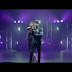 Download Video: Alikiba Ft. MI – AJE Remix (Official Music Video)