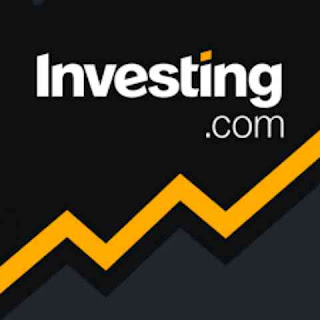 Investing.com: Stocks, Finance, Markets & News v5.5