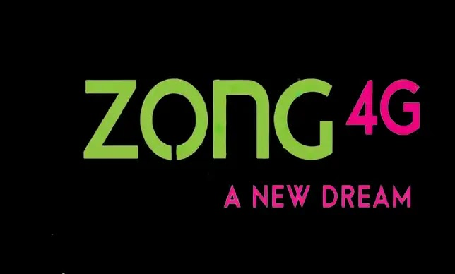 How to Check Zong Number? Zong Number Check Code