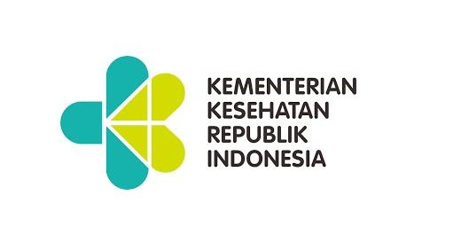 Lowongan Kerja Kementerian Kesehatan [Nusantara Sehat] September 2019