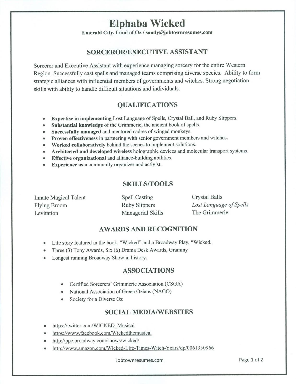 janitor resume objective janitor job objective resume resume objective for a janitor resume objective for janitor position janitor job objective for resume resume example for a janitor resume example for janitorial objective in a resume for a janitor sample resume objective for janitorial position example resume for janitorial services resume sample for janitorial services example resume janitorial position example of a resume for a janitor resume examples for janitor jobs