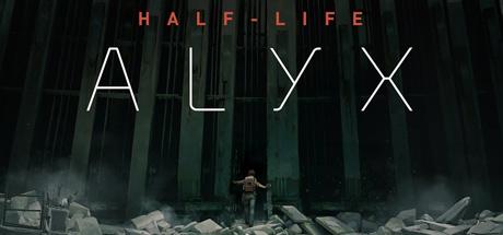 لعبة Half-Life: Alyx (كمبيوتر) - 23 مارس