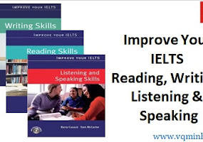 Focusing On Ielts Reading And Writing Skills Pdf