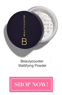 beautycounter powder