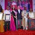 Coronan los reyes del Desfile Nacional del Carnaval 2020