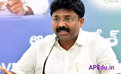 AP Government's key statement on the results of the Tenth and Inter examinations