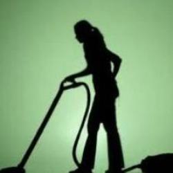 come-pulire-i-tappeti-consigli-della-nonna