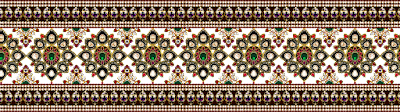 Digital Ladies Dress pattern, textile design PNG, print design, textile, fabric design, design, textile printer, textiles, digital textile printer, textile (visual art medium),textile printing,textile printing design,textile print, textile pattern design, textile designs, textile design studio, textile digital print designs