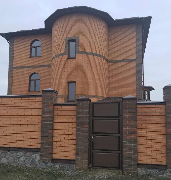 Можно ли купить дом в пригороде Харькова недорого и без посредников?