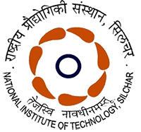 NIT Silchar Recruitment 2017, www.nits.ac.in