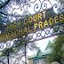 हिमाचल में 15 फरवरी से खुलेंगी अदालतें, हाईकोर्ट ने जारी किए आदेश