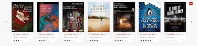 https://galicia.ebiblio.es/opac/#indice