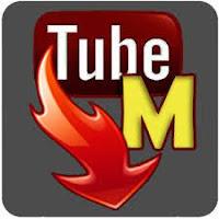 TubeMate 2.2.6 AdFree