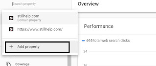 Google search Console Me Redirected Problem Kaise Thik kare