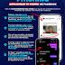 Aconseja Unidad Cibernética de SSP Sonora prevenir hackeo de Facebook