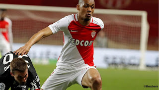 The PSG offer refused for Fabinho