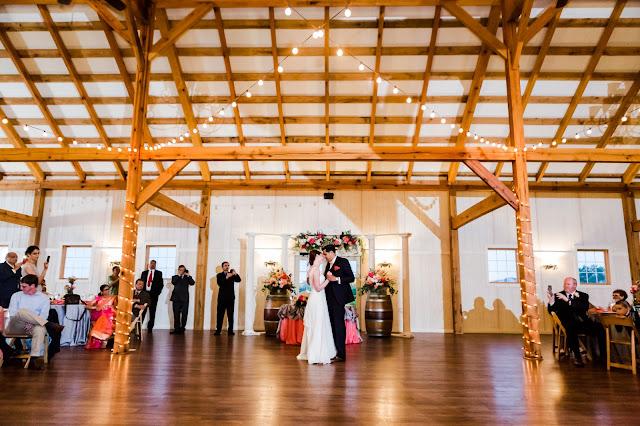 Shadow Creek Wedding photographed by Heather Ryan Photography