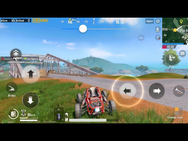 pubg mobile hack for iphone