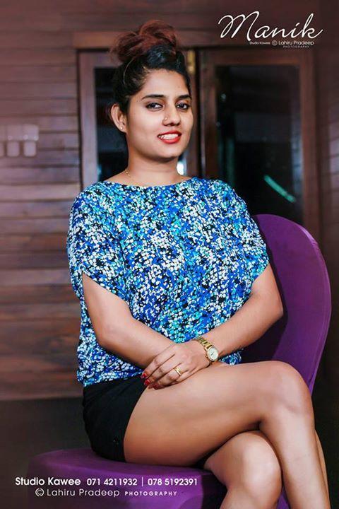 Anjali nude naked image download