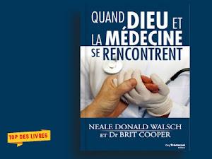 Télécharger : Quand dieu et la médecine se rencontrent en pdf