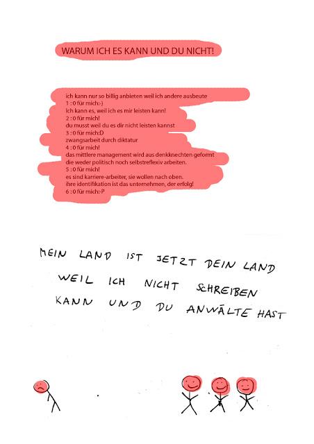 Dr. Kristian Stuhl 2012, Warum ich es kann, Das Klo spült alles fort, A4