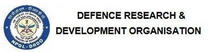 DRDO GTRE Recruitment 2021