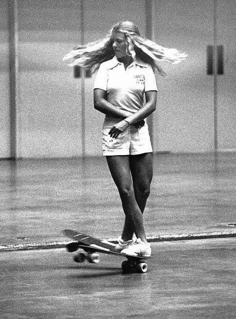 Girl Skateboards Wallpaper Hd Portraits Of Ellen O Neal The Greatest Woman Freestyle