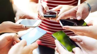 Cara Internet Gratis Indosat