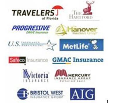 New Car Insurance Companies Car Insurance