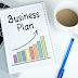9 Bagian Penting dari Business Plan