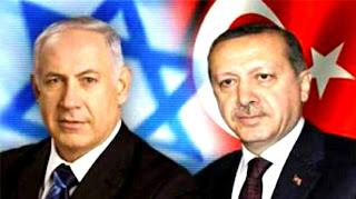 حقيقة خبر تقديم تركيا مساعدات طبية لإسرائيل
