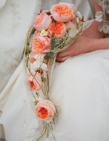 Bouquet Sposa Moderni.Rosacamelia Floral Designer Bouquet Per La Sposa Alcuni