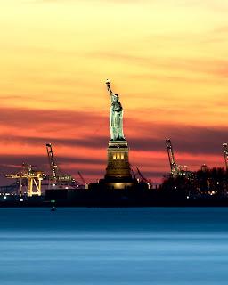 Liberty_3.jpg