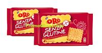 Logo Buonpertutti: nuovi buoni sconto da stampare Oro Saiwa