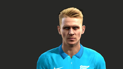 PES 2013 Facepack Update 20/05/2016 by MTFacemaker