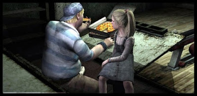 Silent Hill 2 Director's Cut Free Download For PC