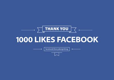 Cara Memperbanyak Like Facebook Fanpage