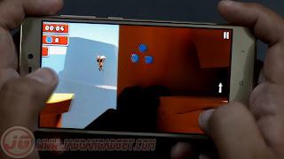 Game Xiaomi Redmi 3