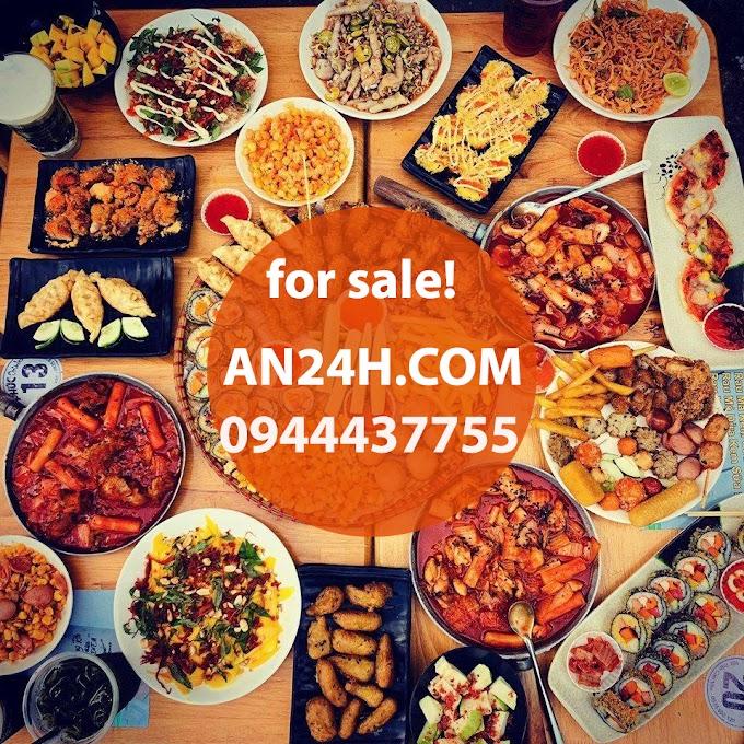 An24h.com