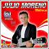 Júlio Moreno - Vol. 03