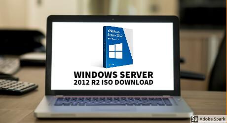 Windows Server 2012 r2 64bit ISO Download Google Drive